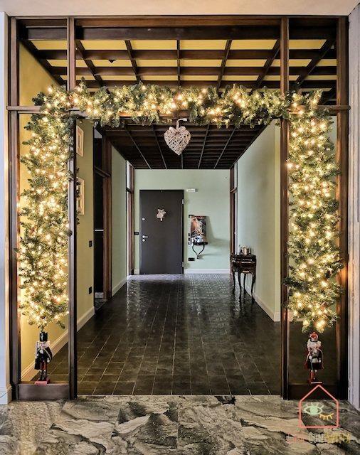 addobbi-natalizi-festone-rami-1