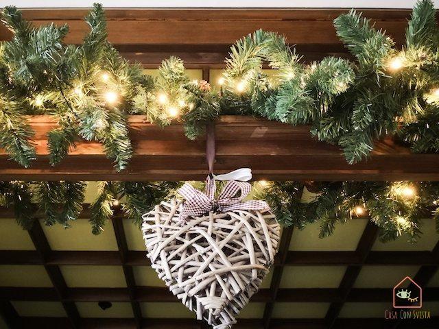 addobbi-natalizi-festone-rami