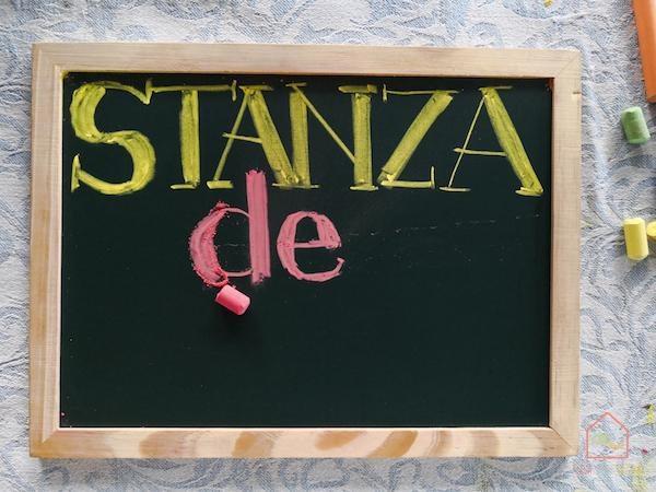Chalkboard-playroom-diy10
