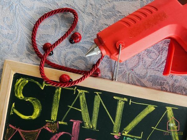 Chalkboard-playroom-diy21
