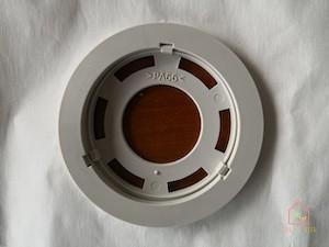 1_Ikea-Hack-Diy-Paper-Lamp-1