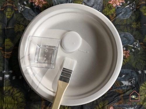 1_Ikea-Hack-Diy-Paper-Lamp-11-e1601634742227