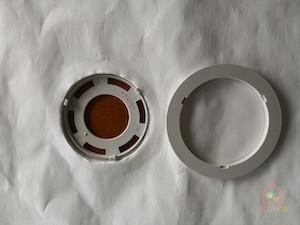 1_Ikea-Hack-Diy-Paper-Lamp-2