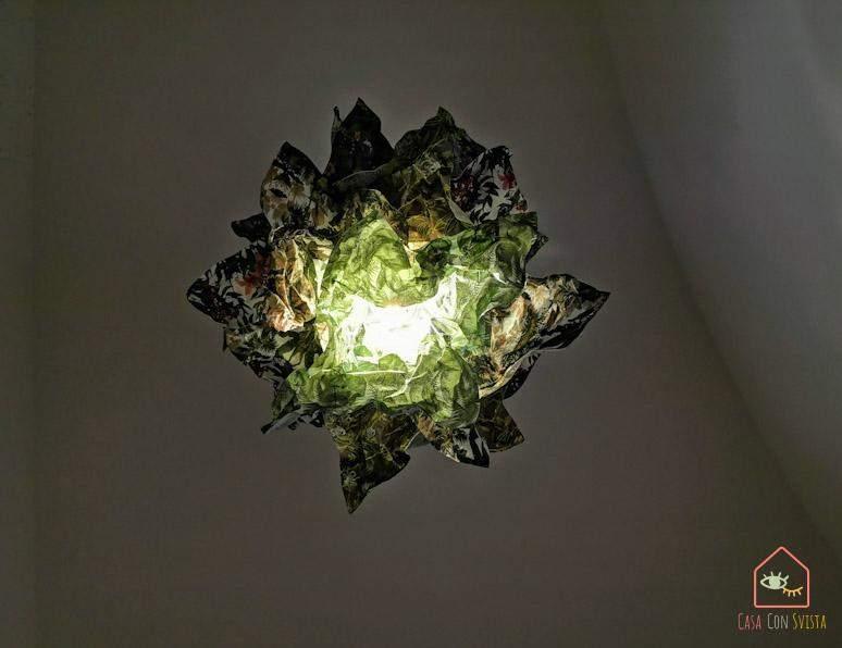 1_Ikea-Hack-Diy-Paper-Lamp-30