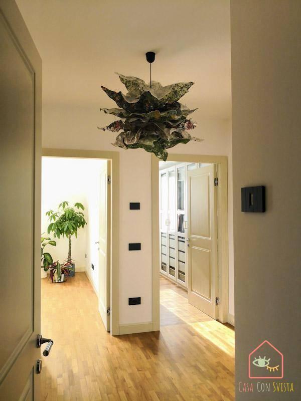 1_Ikea-Hack-Diy-Paper-Lamp-total