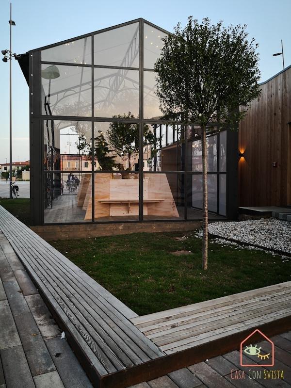 Garden88-Albignasego-Serra-Urbana17