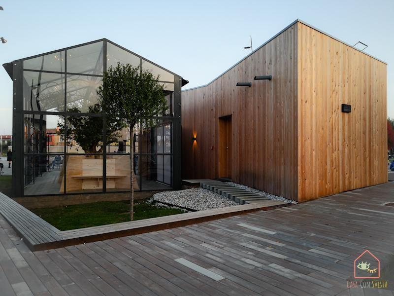 Garden88-Albignasego-Serra-Urbana18