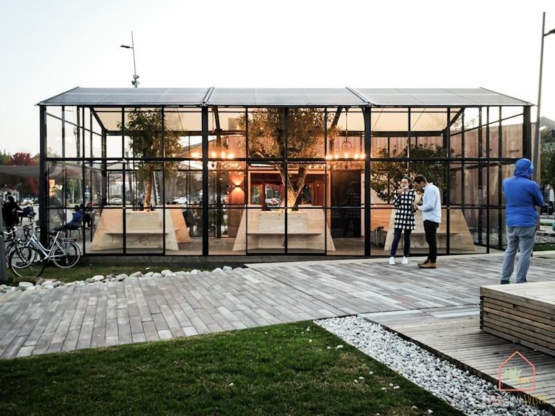 Garden88-Albignasego-Serra-Urbana3