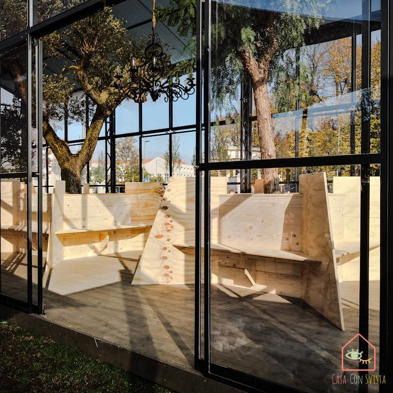 Garden88-Albignasego-Serra-Urbana31
