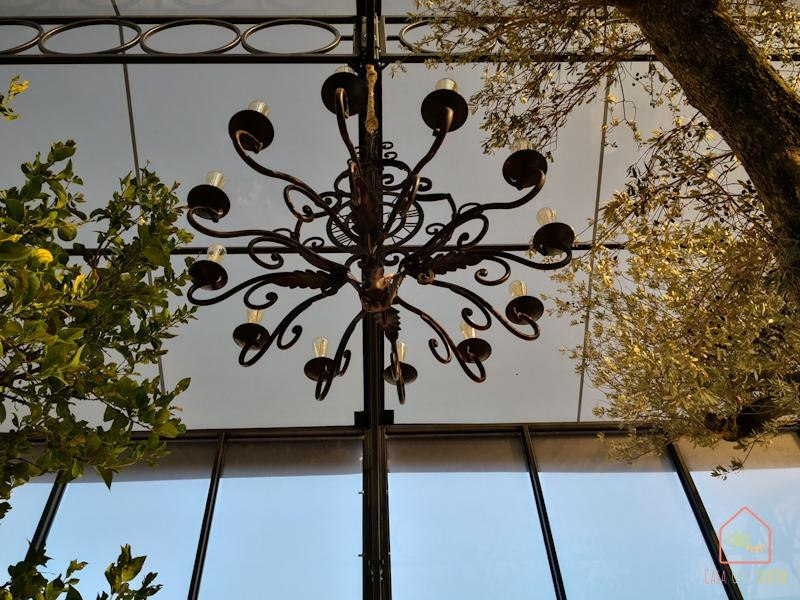 Garden88-Albignasego-Serra-Urbana25