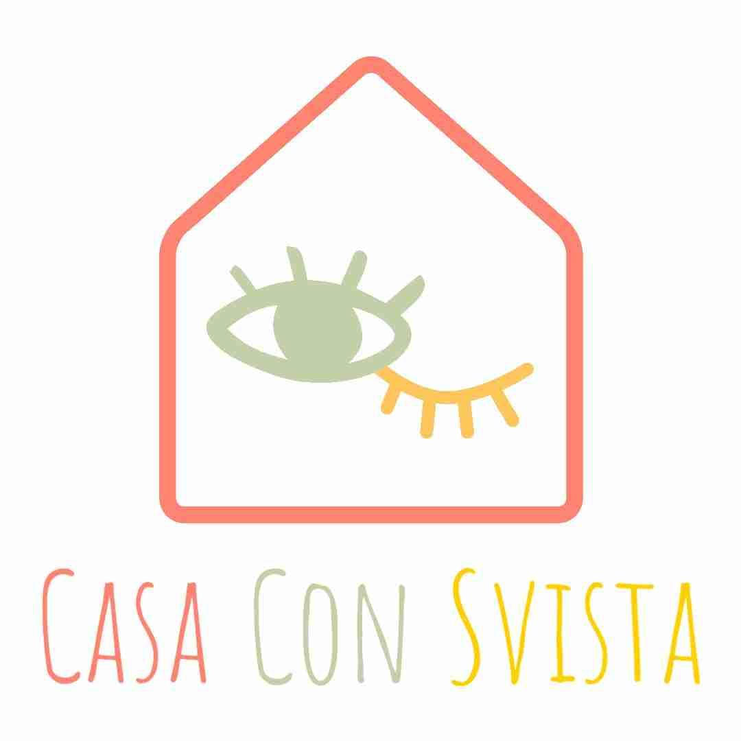 Casa con Svista