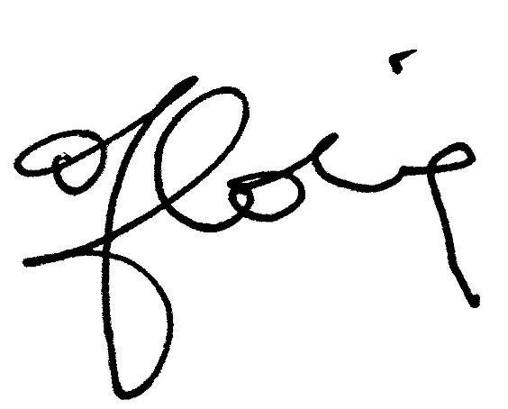 casa con svista firma Gloria