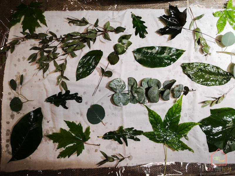 Ecoprinting-tutorial-workshop-5