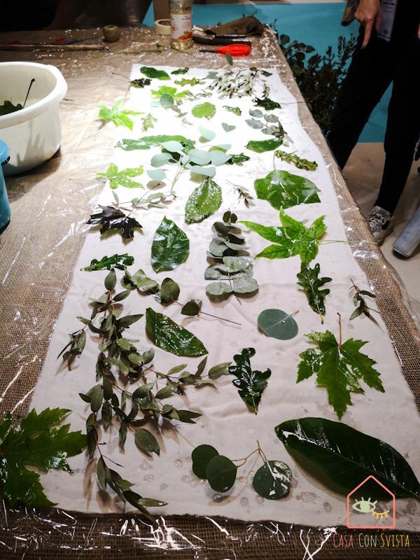 Ecoprinting-tutorial-workshop-6