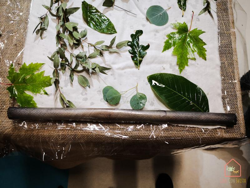 Ecoprinting-tutorial-workshop-7