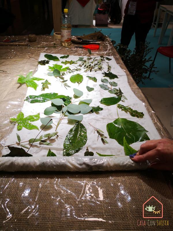 Ecoprinting-tutorial-workshop-8