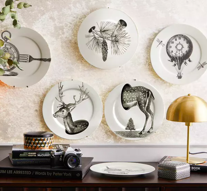 piatti-decorativi-design-toniol-westwing