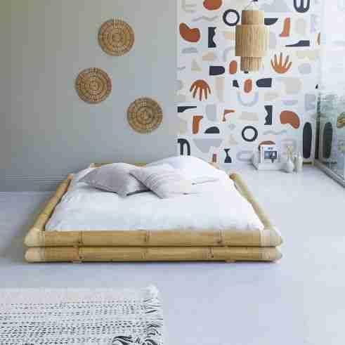 letto-futon-bamboo-tikamoon