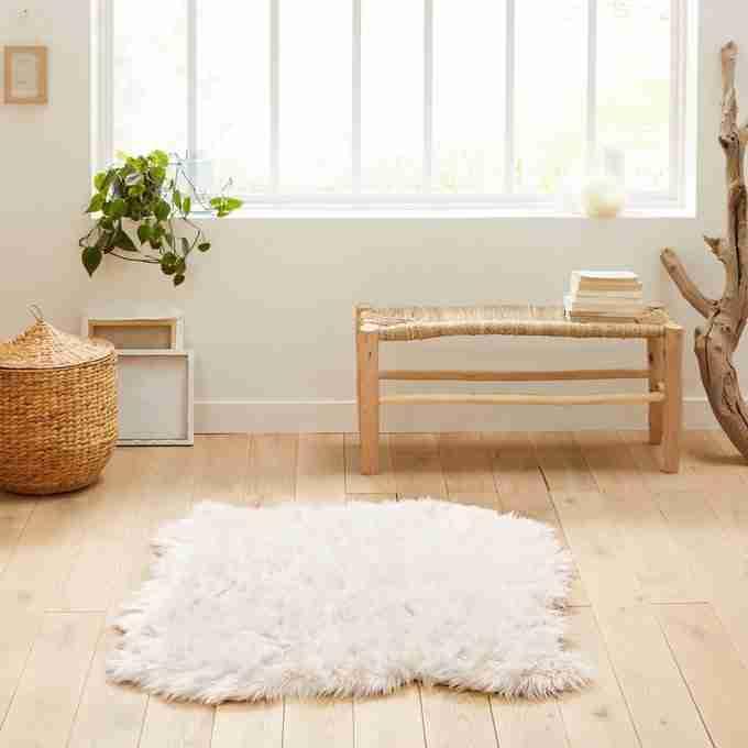tappeto-pelo-effetto-montone-laredoute