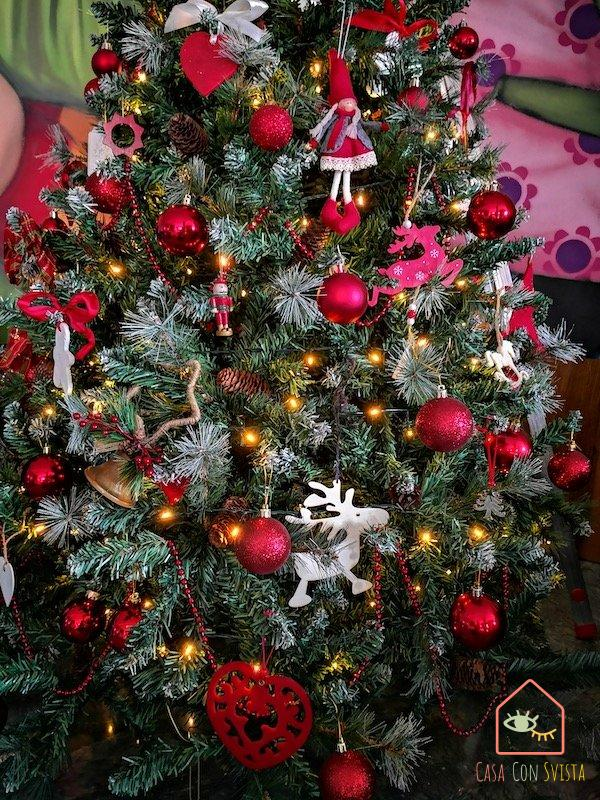 addobbi-natalizi-albero