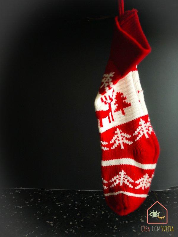 addobbi-natalizi-calza-caminetto