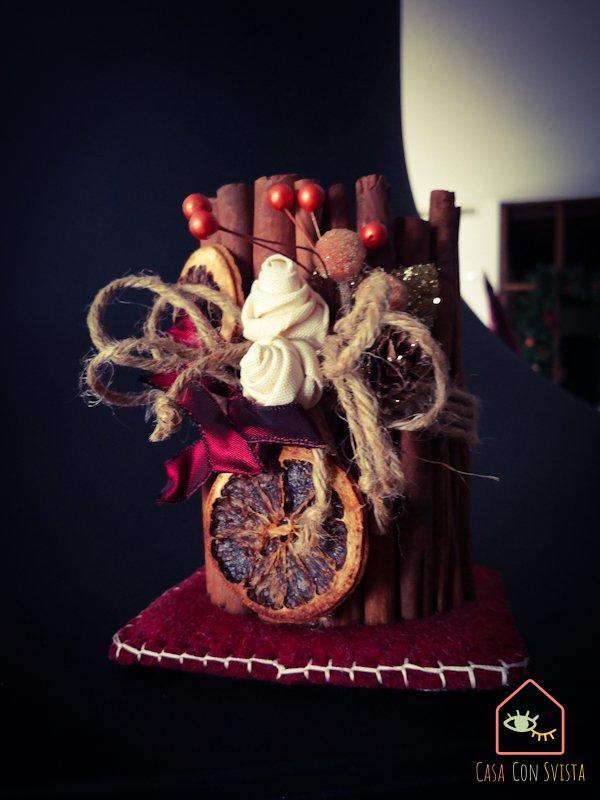 addobbi-natalizi-candele