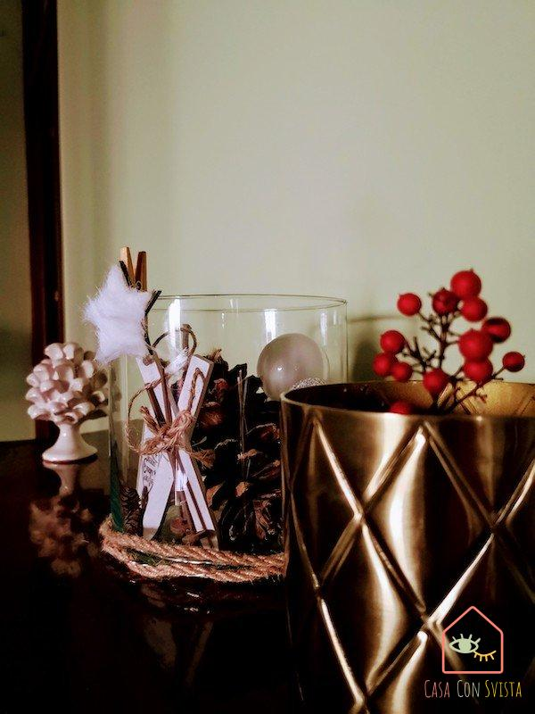 addobbi-natalizi-composizioni