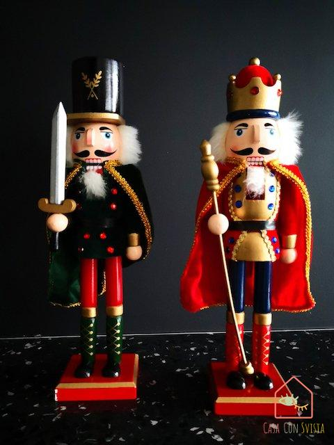 addobbi-natalizi-schiaccianoci