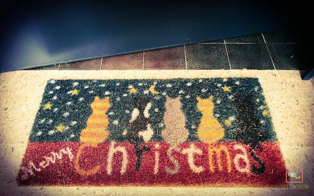 addobbi-natalizi-tappeto-zerbino