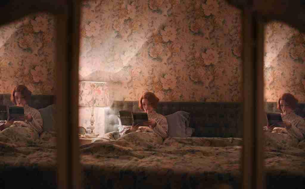 regina-scacchi-netflix-camera-letto-genitori