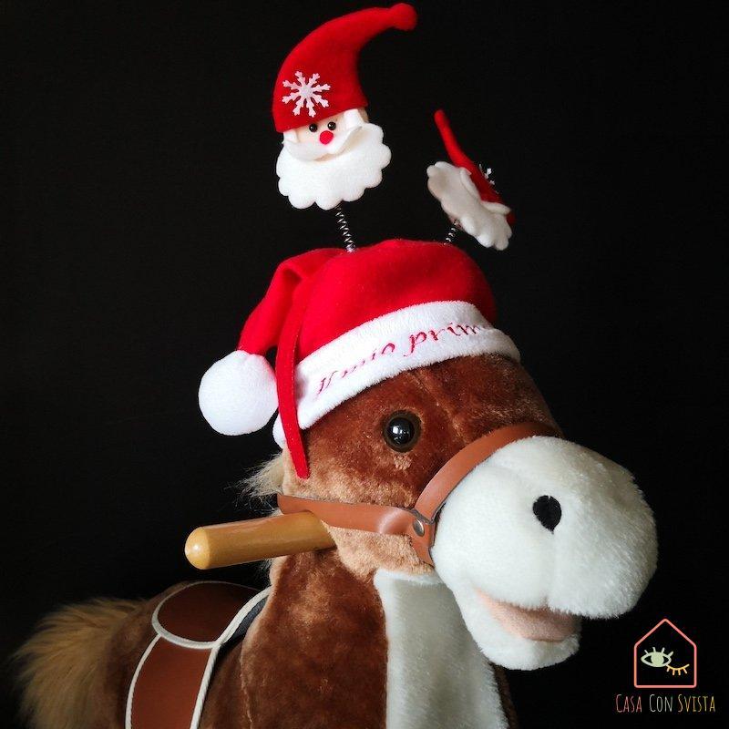 renna-natalizia-dondolo