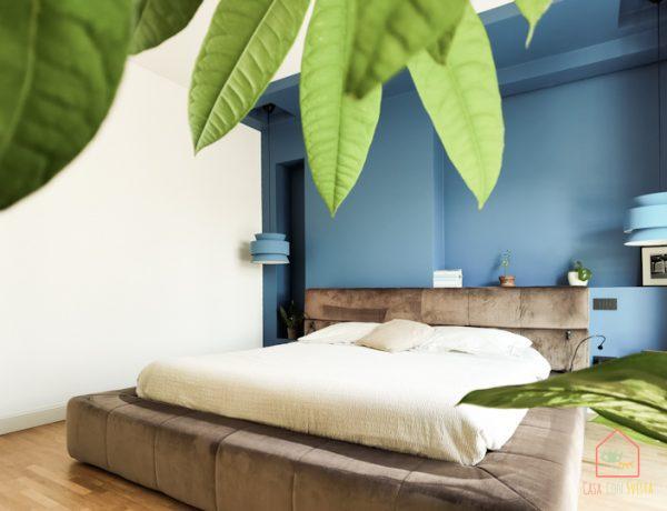 camera-letto-piante