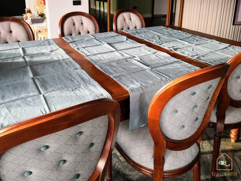 sedie-luigi-16-tappezzeria-art-deco
