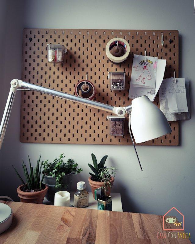 bacheca-ufficio