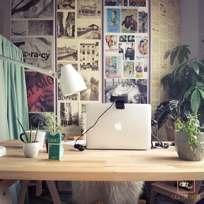 sfondi-videoconferenza-smart-working