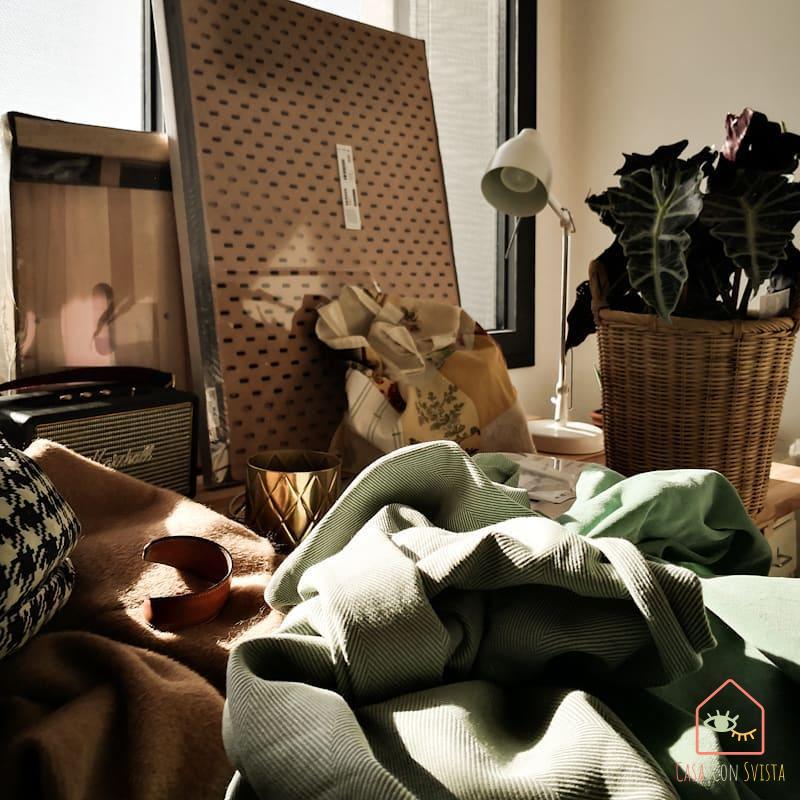 ikea-home-office-acquisti