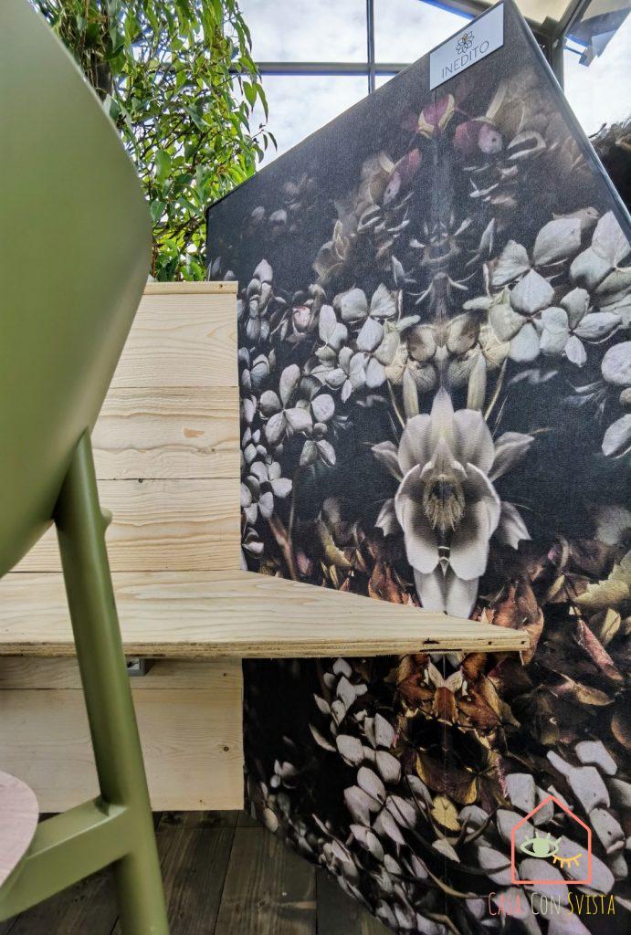carta-da-parati-jungle-inkiostro-bianco-garden88
