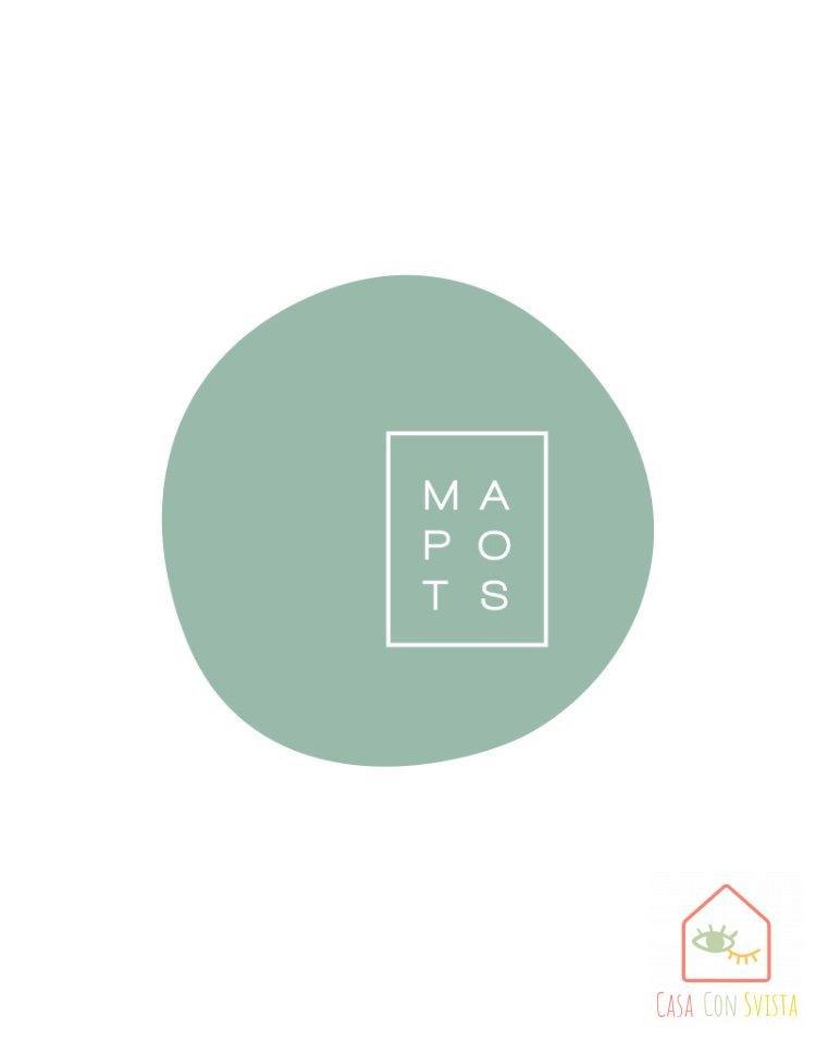 ceramica-fai-da-te-mapots-logo
