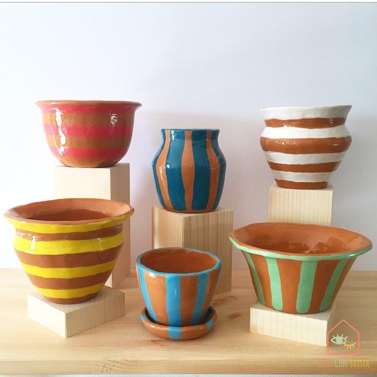 ceramica-fai-da-te-mapots-vasi-ciotole