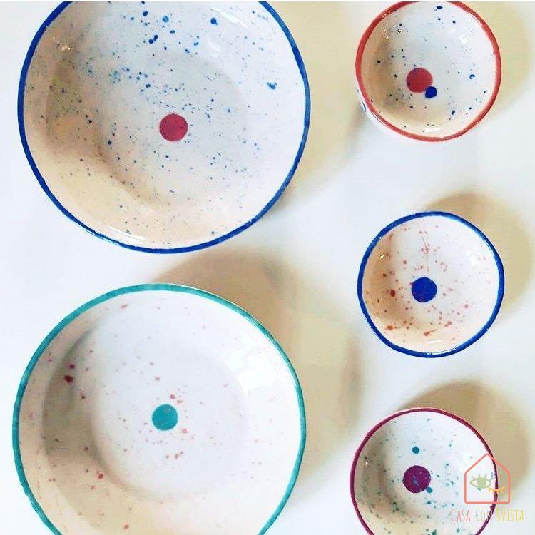 ceramica-fai-da-te-mapots-contenitori