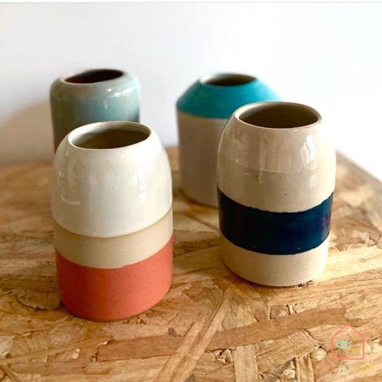 ceramica-fai-da-te-mapots-vasi