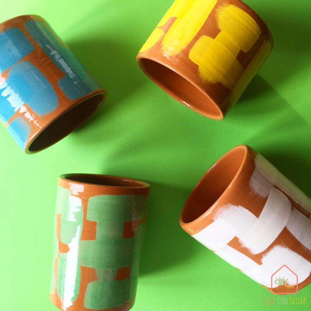 ceramica-fai-da-te-mapots-bicchieri