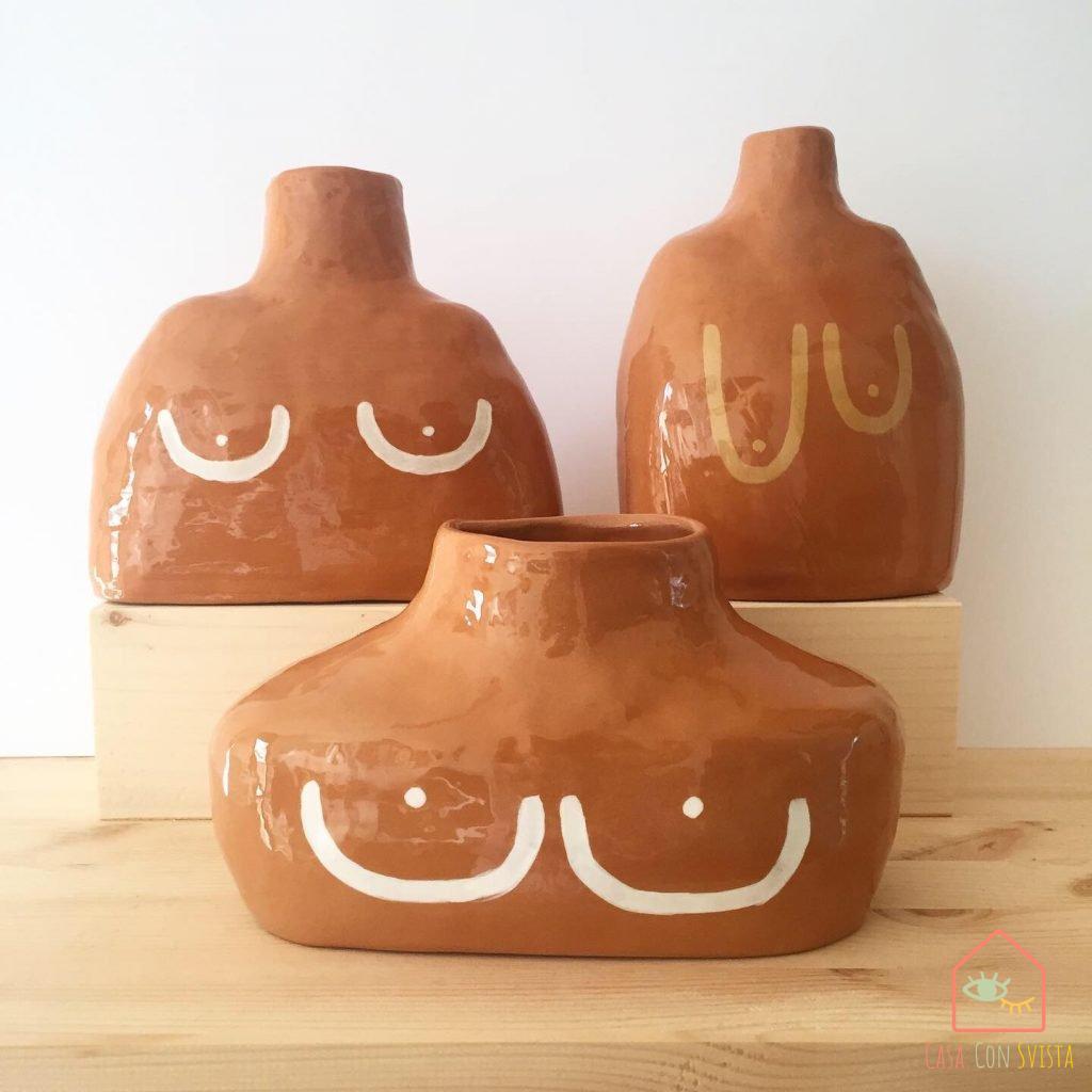 ceramica-fai-da-te-mapots-suselle