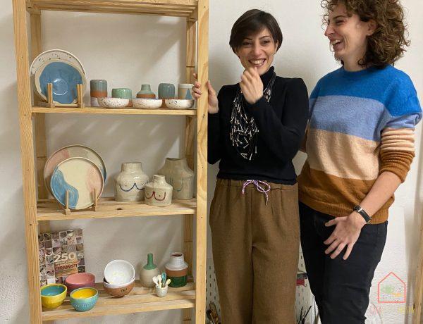 ceramica-fai-da-te-mapots-monica-angela