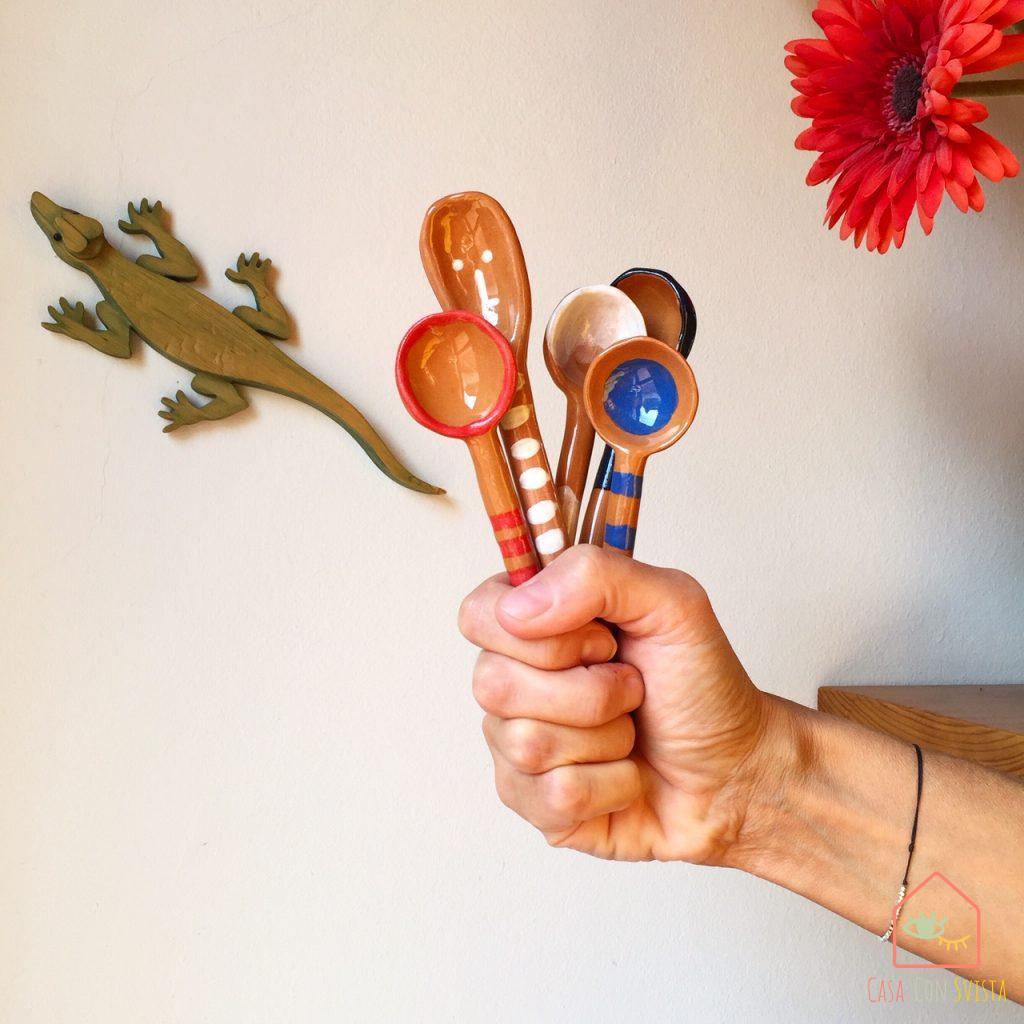 ceramica-fai-da-te-mapots-cucchiai
