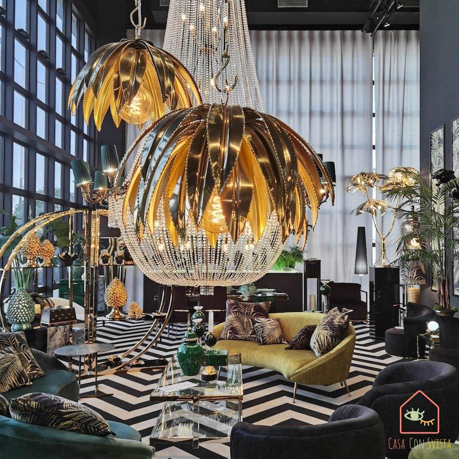 interni-lusso-case-lampade