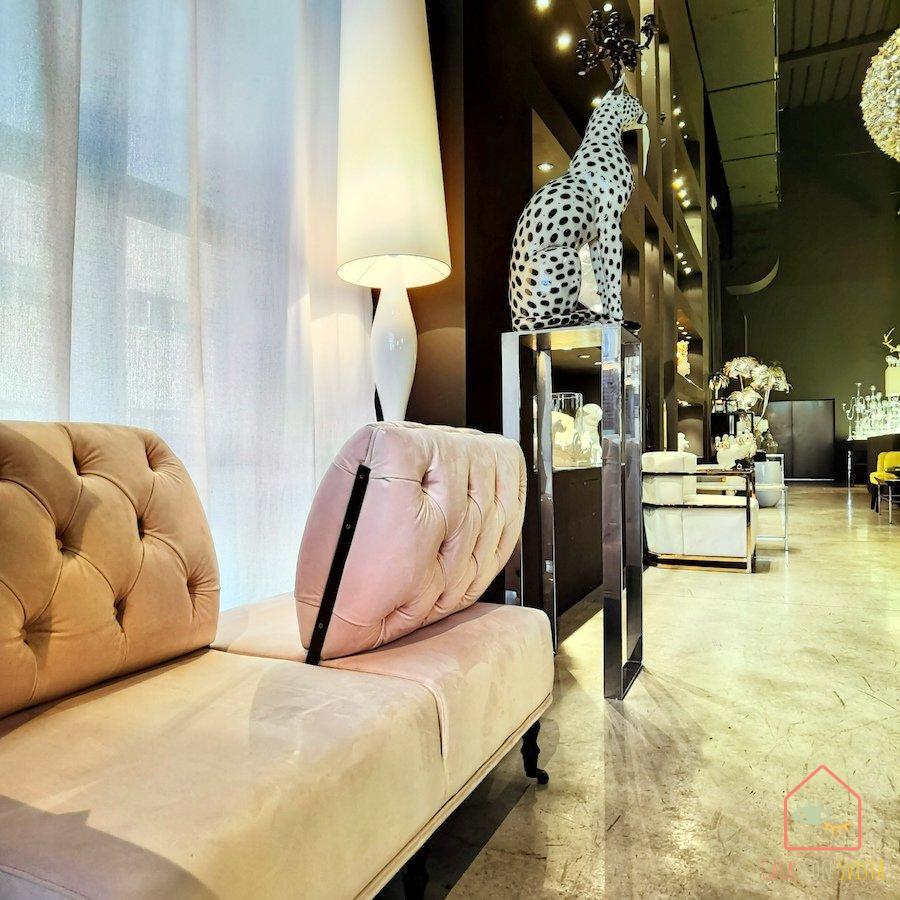 interni-lusso-case-divanetto