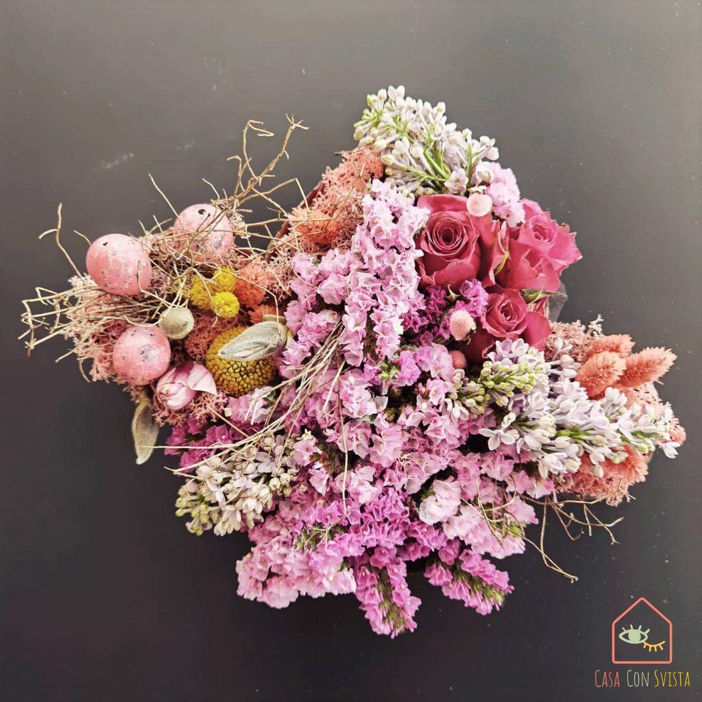 fiori-composizione
