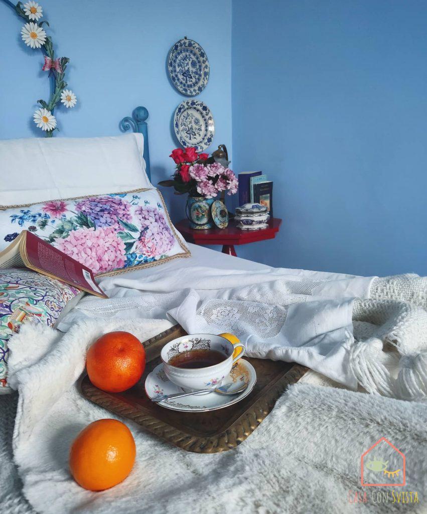 camera-letto-blu