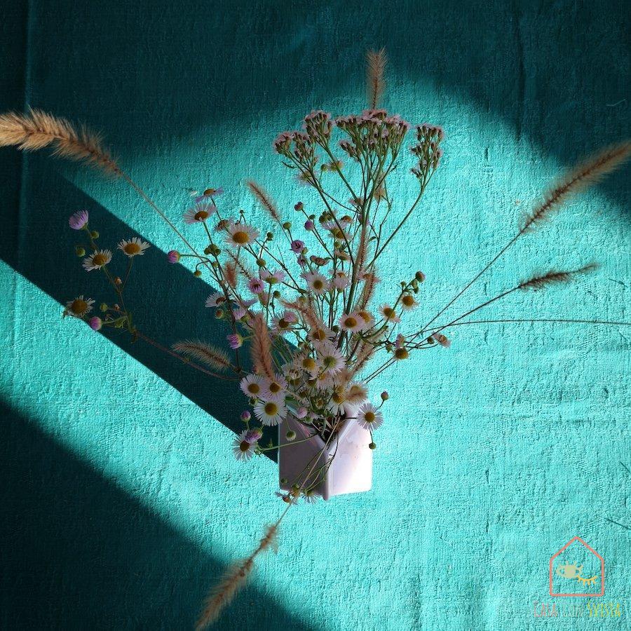 fiori-composizione-vaso